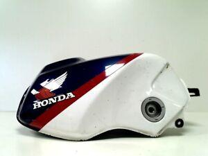 Honda VF 500 F fuel tank - MS-121891