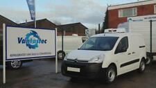 Right-hand drive 1 Commercial Vans & Pickups
