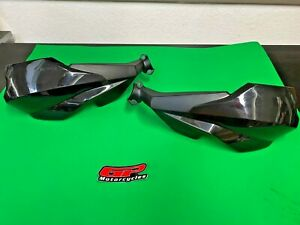 KTM 1290 Super Adventure, 790/890 1090/1190 Adv Stock OE Handguard Set, Black