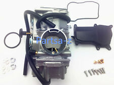 Carburetor for Yamaha Moto-4 Warrior 350 YFM 350 YFM350 Carb 1987-2004 ATV