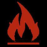 FireWifeFancies