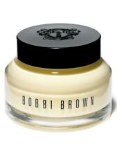 Bobbi Brown Vitamin Enriched Face Base Primer Moisturizer Full Size 1.7 oz 50 ml