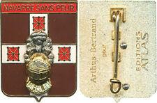 5° Régiment d'Infanterie, Arthus Bertrand, Editions Atlas (2399)