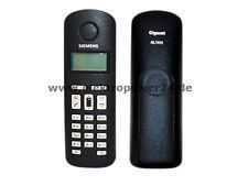 CORNETTA Portatile Telefono cordless per Siemens Gigaset AL140 AL14H AL145