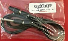 Apalert Sensor with Swivel Adapter