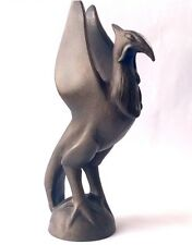 Liver bird statue, Liverpool, Liverpool FC
