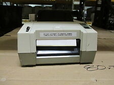 Zebra Eltron LP2142PSE Tiger Barcode Pro DT Thermal Label Printer Parallel RS232