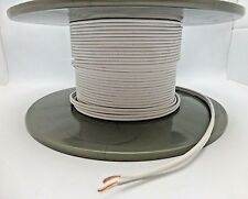 QED Classic 42 Strand Speaker Cable Sold by the foot Raw unterminated cable DIY