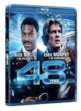 48 Ore (Blu-Ray Disc)