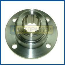 LAND ROVER EARLY SALISBURY FLANGE DIFFERENTIAL 607185