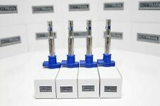 AUDI S3 2.0 TFSI QUATTRO (8P) 2006 > OE SPEC IGNITION COILPACK SET x 4 COILPACKS