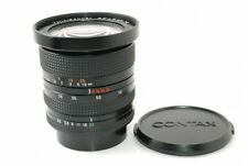 CONTAX Carl Zeiss Vario-Sonnar 28-70mm f/3.5-4.5 T* MMJ lens Very good!!19106851