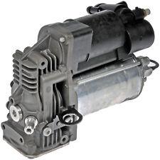 Air Compressor, Active Suspension Dorman# 949-910 Fits 07-13 Mercedes CL600 RWD