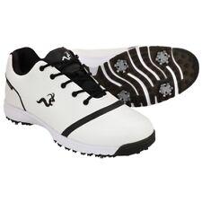 Woodworm Tour V3 Mens Waterproof Golf Shoes
