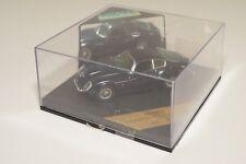 * VITESSE VCC99026 ASTON MARTIN DB4 GT ZAGATO 1961 DARK BLUE MINT BOXED