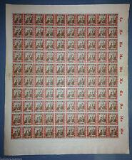 George V (1910-1936) Postal History Stamps