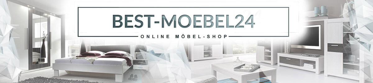 best moebel24