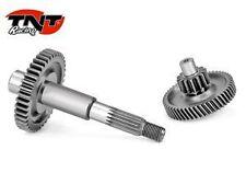 Pignon Transmission MBK Booster Spirit Stunt Nitro Bw's