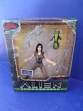Hasbro Ripley Alien Resurrection Movie Edition Action Figure