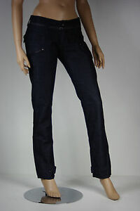 jeans slim femme G-STAR modele pepper stamp skinny pant taille W 30 L 32 ( T 40