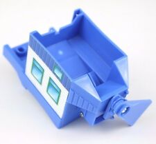 TOMY Thomas Post Office Loader SPARE Thomas the tank engine blue drop off point