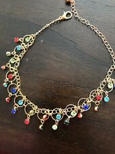 women anklets for