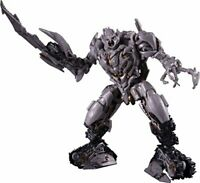 Takara Tomy Transformers STUDIO SERIES SS-11 Megatron Figure NEW from Japan