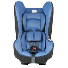 Convertible Baby Car Seats