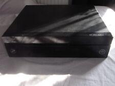 Pioneer BDP-LX71 Blu-Ray Disc DVD Player Dolby TrueHD DTS - ohne Fernbedienung -