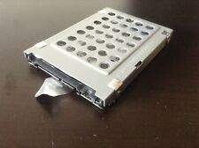 Lenovo Y410P Hard Drive HDD Caddie Caddy + 500GB HDD