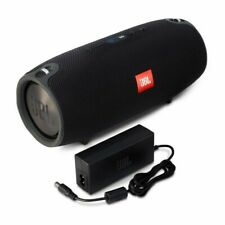 JBL XTREME Splashproof Portable Wireless Bluetooth Speaker, Special Edition