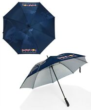 New Red Bull Racing F1 Team Umbrella Navy Red Bull Racing Fan Collection Japan