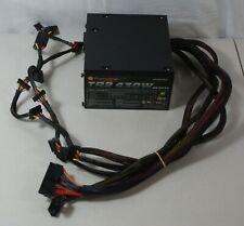 THERMALTAKE TR2 430W ATX Desktop Computer PC Power Supply PSU