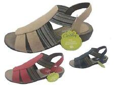 Grosby Slingbacks Sandals & Flip Flops for Women