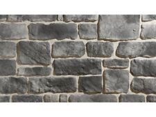 Decorative Brick, Wall Cladding, Slate Stone Tile Slips Brick Tiles CALABRIA2