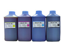 4x000ml Refill ink for Epson 664 774 T774 EcoTank ET-2500 2550 ET-4500 4550 L100