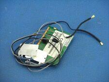 Minipci WLAN System Amilo pro V2055 Notebook 315-38899