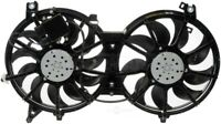 Engine Cooling Fan Assembly Dorman 621-162
