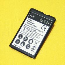New Extended Slim 1350mAh LGIP-531A Battery for LG GB125 GM205 KG280 KU250 GS101