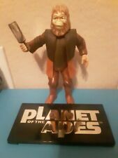 Dr Zaius Action Figure Planet of the Apes 1999 Hasbro  00004000