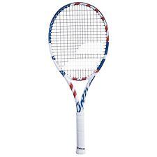 Babolat Pure Drive USA Tennisschläger