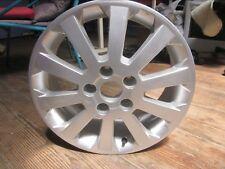 Holden TS Astra CDX alloy rim