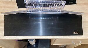 LG OLED B6 Series TV stand