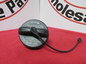 DODGE RAM CHRYSLER JEEP Replacement Non Locking Gas Cap NEW OEM MOPAR