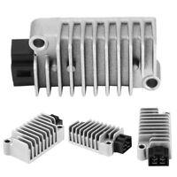 Voltaggio del raddrizzatore regolatore moto 12V per  ZY125 XT250 XT60 CRIT