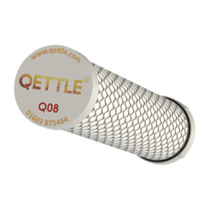 Qettle Q08 Replacement Water Filter Cartridge
