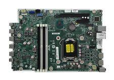 911988-601 HP PRODESK 600 G3 SFF MOTHERBOARD ARA REV. A