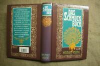 Sammlerbuch Schmuck, Goldschmied, Materialien, Techniken, Antike bis Jugendstil