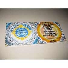 HEROES DEL SILENCIO CD TOUR 1991