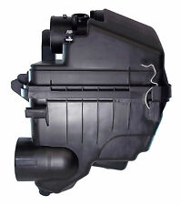 FITS 2008-2012 TOYOTA SCION XD NEW HIGH QUALITY AIR CLEANER BOX HOUSING ASSEMBLY